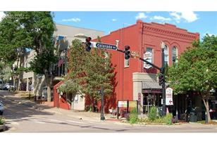 2532 W Colorado Avenue - Photo 1