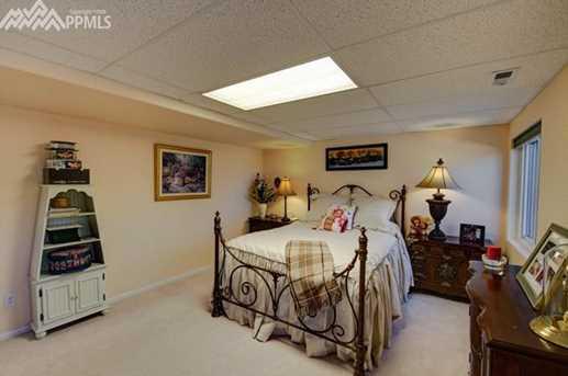 5550 Rock Vista Lane - Photo 32