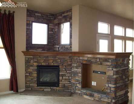 2606 Pine Knoll View - Photo 6