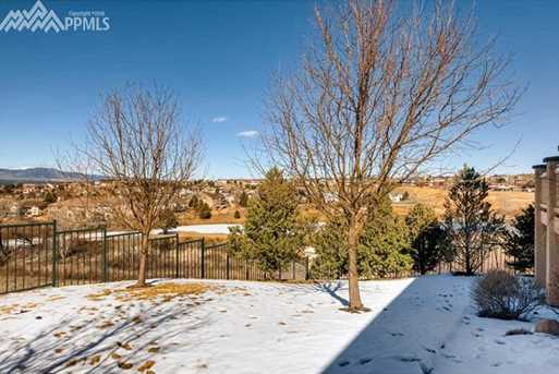 2606 Pine Knoll View - Photo 8