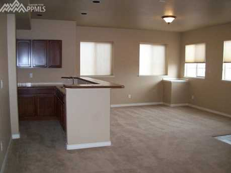2606 Pine Knoll View - Photo 18