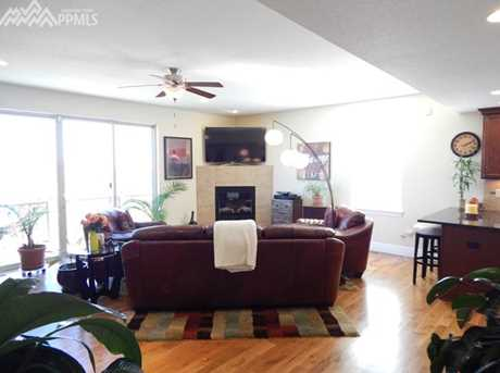 5949 Canyon Reserve Heights - Photo 2