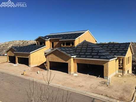 5949 Canyon Reserve Heights - Photo 1