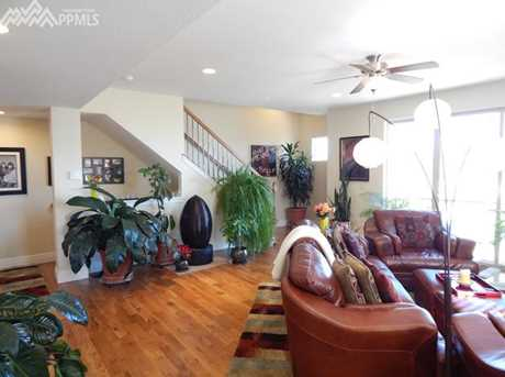 5949 Canyon Reserve Heights - Photo 4