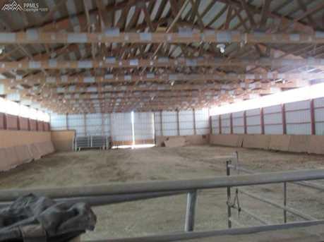 14525 Aiken Ride View - Photo 14