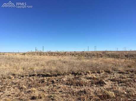 18145 High Plains View - Photo 12