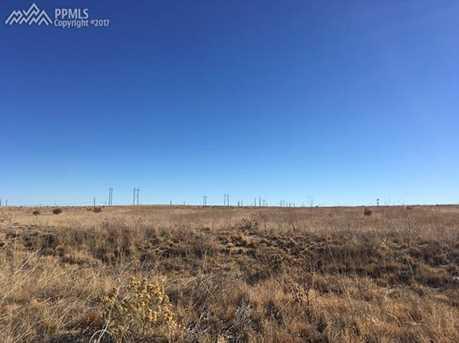 18145 High Plains View - Photo 10