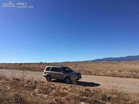18145 High Plains View - Photo 4