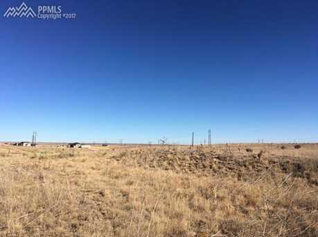 18145 High Plains View - Photo 8
