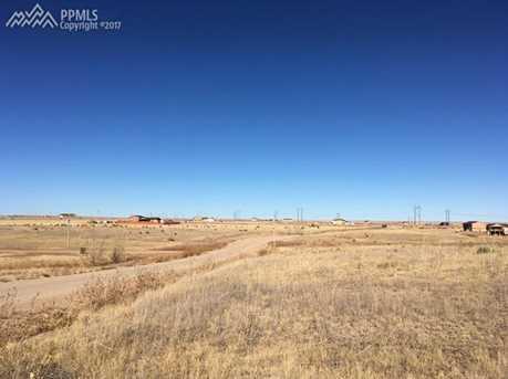 18145 High Plains View - Photo 6