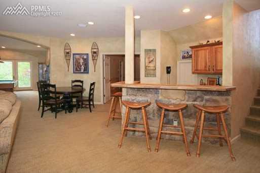 4679 Stone Manor Heights - Photo 14
