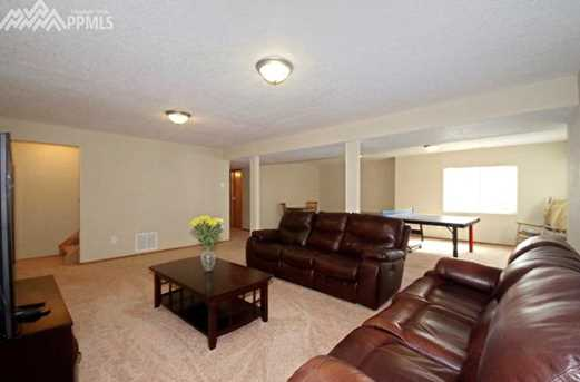 16287 Windsor Creek Drive - Photo 32