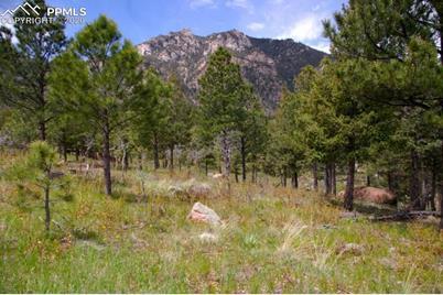 920 Grey Mountain Point - Photo 1