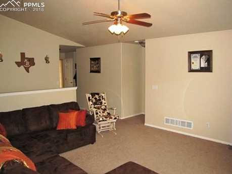 6216 Hungry Horse Ln - Photo 4