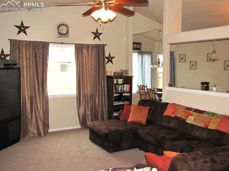 6216 Hungry Horse Ln - Photo 6