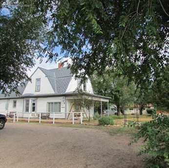 6450 Southmoor Drive - Photo 2