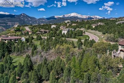 3455 Black Canyon Road - Photo 1