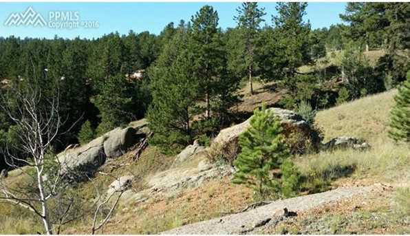 881 Stonehenge Dr - Photo 6