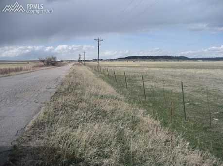 15050 Murphy Road - Photo 10