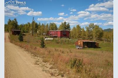 10655 S Highway 67 Highway - Photo 1
