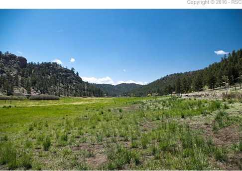 261 Ranch View Drive - Photo 8