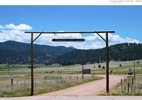 261 Ranch View Drive - Photo 6