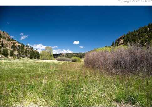261 Ranch View Drive - Photo 12