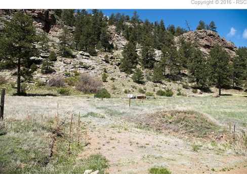 261 Ranch View Drive - Photo 16