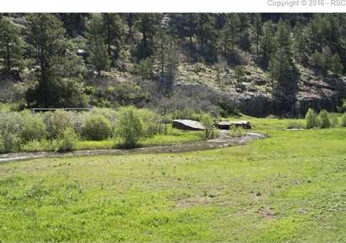261 Ranch View Drive - Photo 2