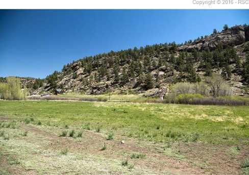 261 Ranch View Drive - Photo 14