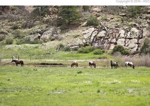 261 Ranch View Drive - Photo 4