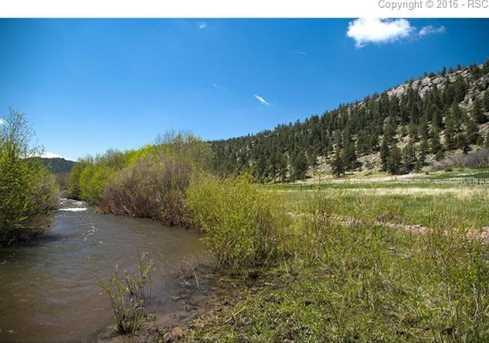 261 Ranch View Drive - Photo 1