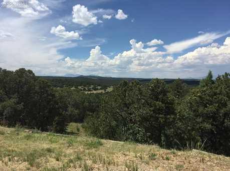 1035 Spanish Peaks Drive - Photo 28