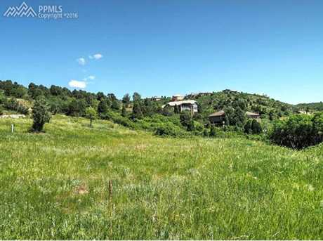 3165 Cathedral Spires Drive - Photo 4