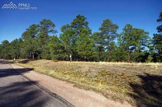 3825 Wavy Oak Drive - Photo 14