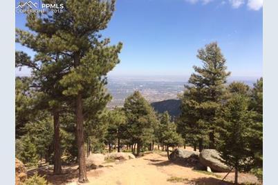 6910 Eagle Mountain Road - Photo 1