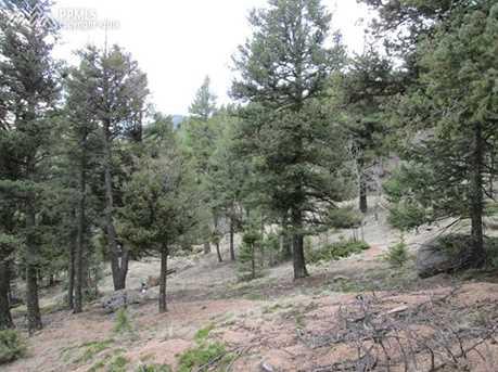 6860 Eagle Mountain Road - Photo 2