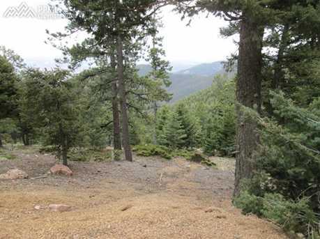 6860 Eagle Mountain Road - Photo 4