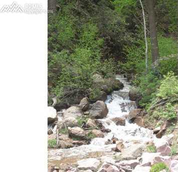6860 Eagle Mountain Road - Photo 8