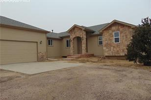 2020 Terri Lee Drive - Photo 1