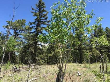 Tbd Elk View Road - Photo 6