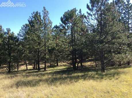 693 Black Mesa Circle - Photo 1