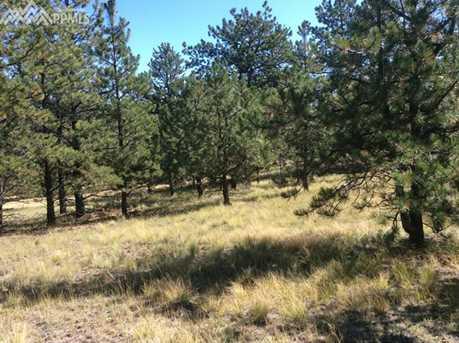 693 Black Mesa Circle - Photo 4