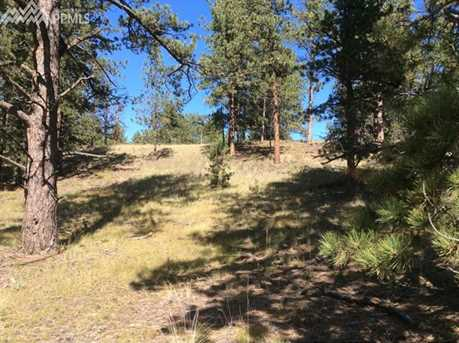 693 Black Mesa Circle - Photo 8