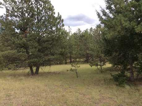 693 Black Mesa Circle - Photo 2