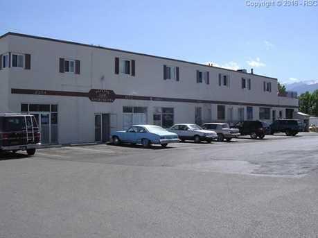 2241 E Platte Place - Photo 2