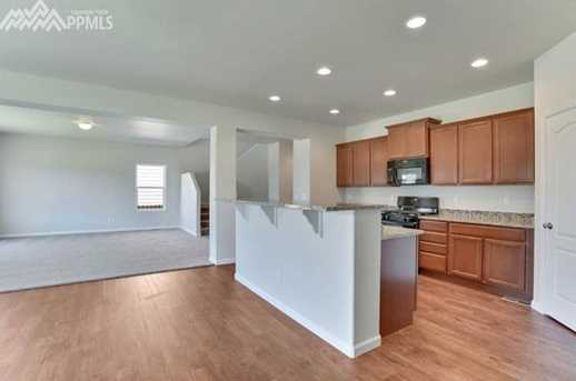 10075 Seawolf Dr - Photo 10