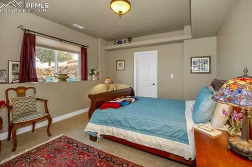 17075 Pony Pond Drive - Photo 32