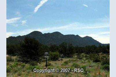 29995 Teal Road - Photo 1