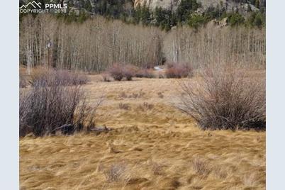 8 Mohawk Path - Photo 1
